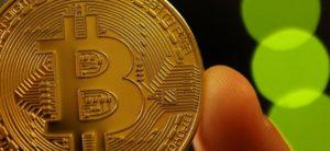 La catastrofe ambientale legata alla produzione di Bitcoin